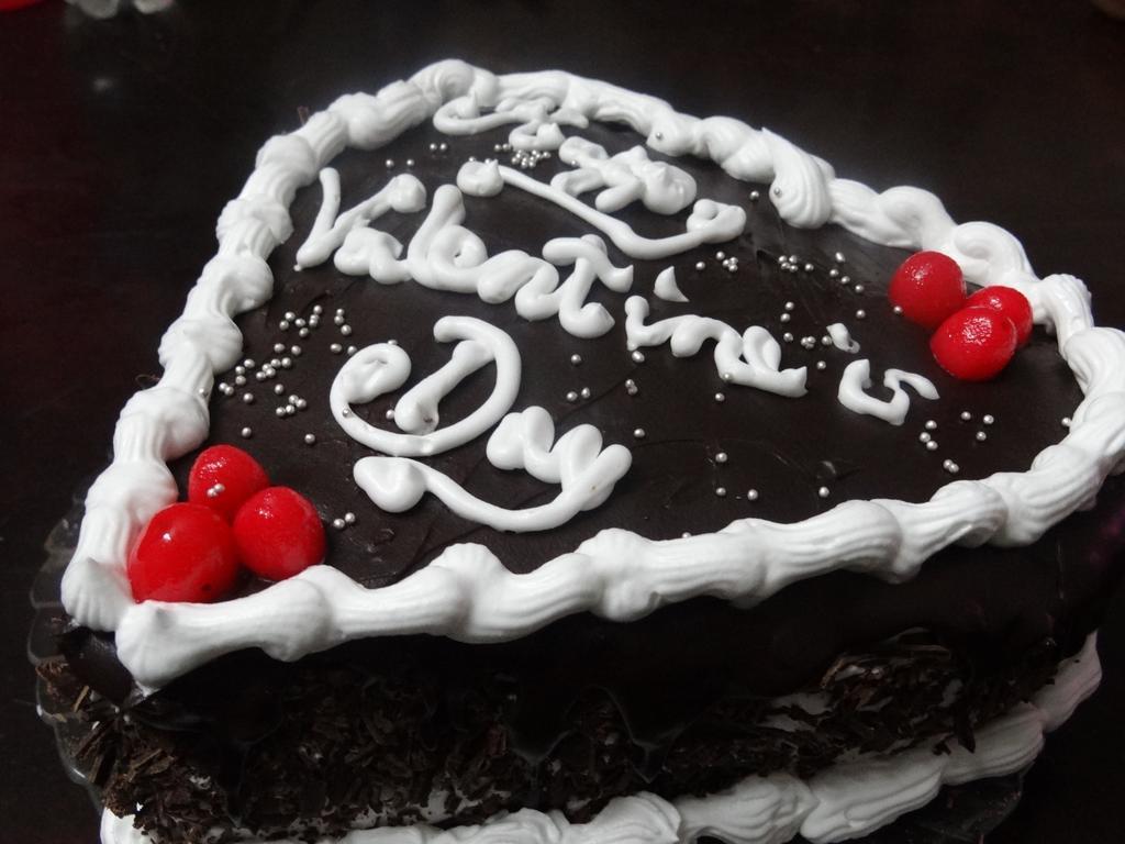 Joy Of Baking Black Forest Cake Recipe